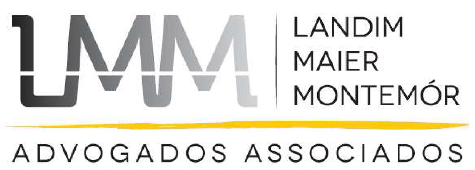 LMM Advogados